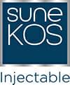 Sunekos Logo